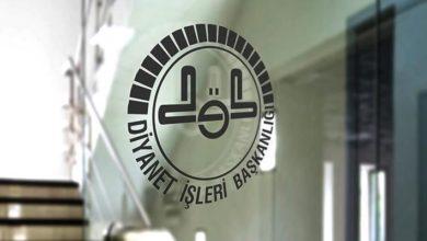 """Diyanet'ten """"zorunlu Kuran kursu açılması"""" açıklaması"""