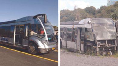 Dönemin Genel Müdürü çalışmayan metrobüsleri savundu: Bugün olsa yine o araçları alırım