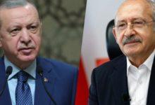 Erdoğan'dan Kılıçdaroğlu'na yanıt: Abartılacak bir sorun yok, ne abartıyorsun