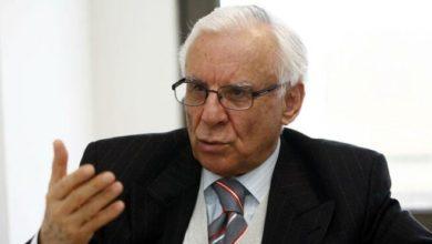 Eski Başkan Sami Selçuk: Yargıtay binasının dualı açılışı, laiklik ilkesine ters