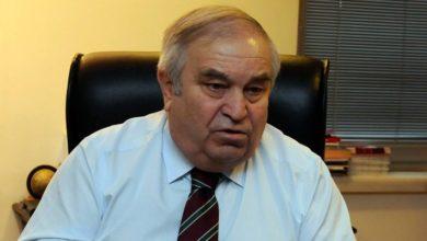 Eski CHP milletvekili Şahin Mengü hayatını kaybetti