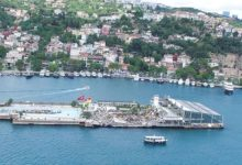 Galatasaray'dan 'Galatasaray Adası' açıklaması