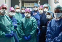 İstanbul'da sağlık çalışanlarına toplu ulaşım ve İSPARK'lar ücretsiz olmaya devam edecek
