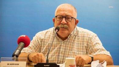 İstanbul Tabip Odası: İşyerlerindeki aşı ve PCR belirsizliği kaosa neden oluyor