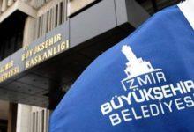 İzmir Büyükşehir Belediyesi, öğrenciler için Buca ve Bornova'da iki yurt kiraladı