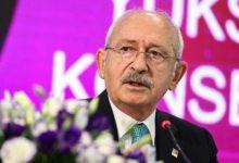 Kılıçdaroğlu gençlere seslendi: İlk otomobil için ÖTV'yi sıfırlayacağız,hayalleriniz hedefimiz olacak