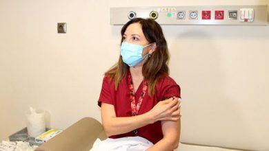 ''Milyonlarca aşı yapıldı, ciddi yan etki görülmedi''