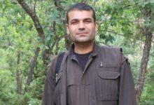 MİT ve TSK 'dan PKK'nın kritik ismine operasyon!