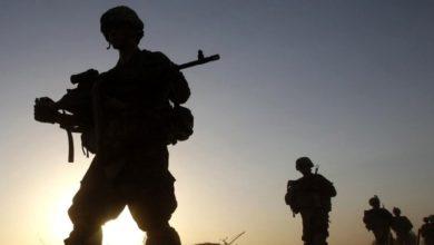 MSB duyurdu: 1 asker yaşamını yitirdi, 1 asker yaralı