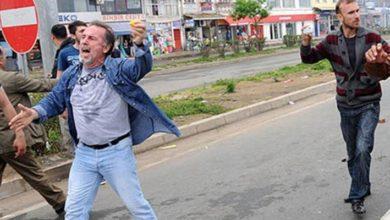 Öğretmen Metin Lokumcu davasında itirazlar reddedildi; dava Ağır ceza mahkemesinde görülecek