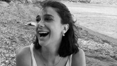 Pınar Gültekin'in ailesinin avukatı Rezan Epözdemir: Biz üst merciye başvurmasak bu sonucu elde edemeyecektik