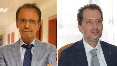Prof.Dr.Mehmet Ceyhan'dan Fatih Erbakan'a 'maymun' yanıtı