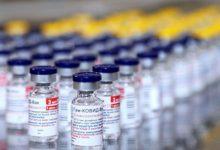 Rusya'dan alınan 400 bin doz Sputnik V aşı çöpe mi gitti?