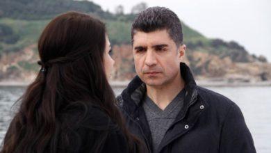 Şarkıcı Özcan Deniz, eski eşine şiddet uyguladığı gerekçesiyle hâkim karşısına çıktı