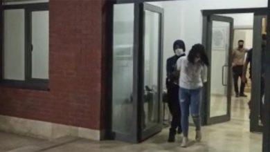Siirt'te bekçilere karşı geldikleri iddia edilen 4 kişi tutuklandı