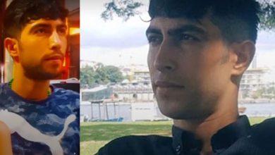 Şilan Topal, boşanma aşamasında olduğu eşi Mithat Topal tarafından kaçırıldı