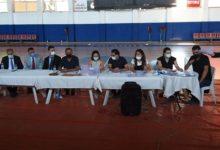 Tunceli'de 65 kişilik işe 2145 kişi başvurdu