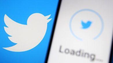 Twitter'a dünya genelinde erişim sorunu