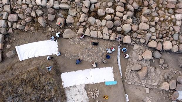 yozgat-ta-dunyanin-en-eski-mozaigi-bulundu-hitit-doneminden-kalma-921427-1.