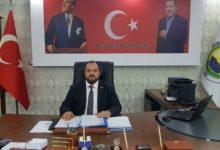 Zabıtayla bir olup vatandaşı döven AKP'li başkan: Görüntülere ben de şaşırdım