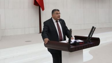 ''AKP iktidarında çiftçinin borcu 83 kat, vatandaşın borcu 139 kat arttı''