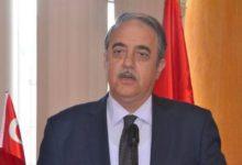AKP'li vekil Şentürk'ten TÜGVA açıklaması: Kusura bakmayın rahatsızlık vermeye devam edeceğiz