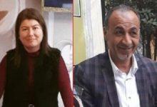 Avcılar'da bir kadın evinde boğazı kesilerek öldürüldü, eşinin otomobili yanmış halde bulundu