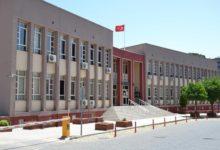 Aydın'da görevli bir hakim, evinde ölü bulundu