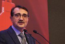 Azerbaycan ile ilave doğalgaz ticaret anlaşması yapıldı