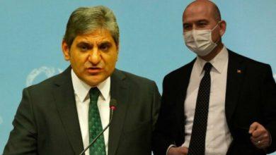 CHP'li Aykut Erdoğdu'dan uyuşturucu kaçakçısına 44 daire karşılığı vatandaşlık iddiası