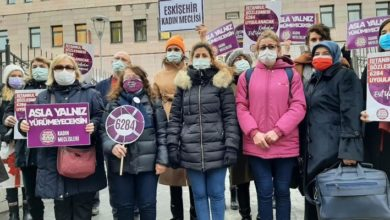 CHP'li Utku Çakırözer: Her ceza indirimi yeni kadın cinayetlerine davetiye çıkarmaktır