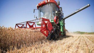 CHP'li vekil Sarıbal: Tarım Nüfusu 5 milyona düştü