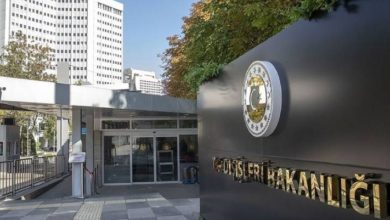 Dışişlerinde 'persona non grata' krizi iddiası: Diplomatlar kararı geri çevirmeye çalışıyor