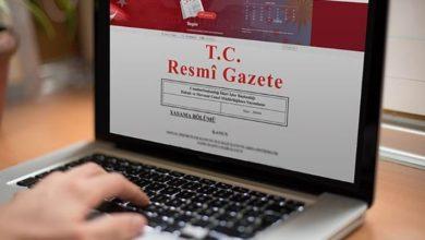 İstanbul İl Müftülüğü'ne Prof.Dr. Safi Arpaguş atandı