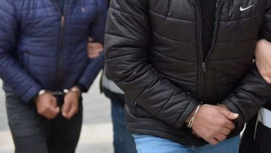 MSB: Türkiye'ye girmeye çalışan 2 IŞİD üyesi Hatay'da yakalandı