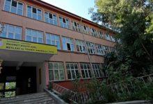 Öğrencileri mafya duruşmasına götüren Müdür yardımcıları ve öğretmen açığa alındı