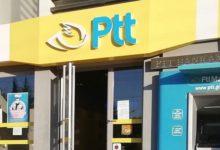PTT'den yurt dışı gönderilere yüzde 300'e varan zam geldi