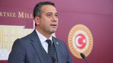 """""""Sezgin Baran Korkmaz'ın hangi siyasilerle hangi pazarlıklar içerisinde olduğu araştırıldı mı?"""""""