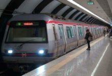 Toplu taşıma bugün İstanbullu'ya ücretsiz