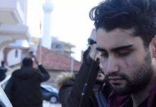 Yargıtay, Kadir Şeker'e verilen hapis cezası hakkında kararını açıkladı