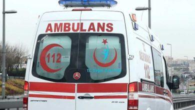Yurtta baygın bulunan üniversite öğrencisi hayatını kaybetti